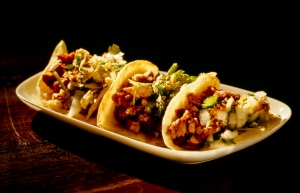 Kogi Tacos (image is from their website)
